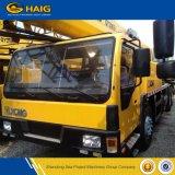 Qy30k5-I 30tの販売のための油圧トラッククレーン