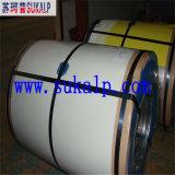 PPGI galvanisierte Stahlring
