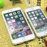 в случая картины iPhone 6 случай сотового телефона добавочного изготовленный на заказ передвижной