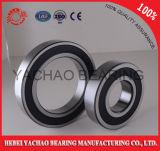 Шаровой подшипник C0/C1/C2/C3/C4/C5 паза высокой точности тавра OEM глубокий