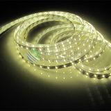 2835 120LEDs IP68 Waterproof a luz da corda do diodo emissor de luz com alta qualidade