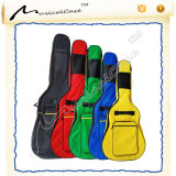 Мешок акустических/электрических/баса всеобщий пользы гитары