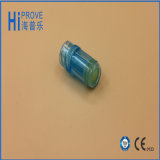 Disponible para IV el casquillo de la heparina de la cerradura de Luer del catéter de Cannula/IV