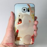 Custom Mobile Phone Vinyl Sticker Beauty Master Software