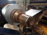 Bobinas de venda quentes do aço do Galvalume/bobinas aço de Aluzinc (0.14mm-0.8mm)