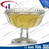 heißer Raum-Glaseiscreme-Cup des Verkaufs-140ml (CHM8393)