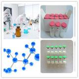 Поставщики Китая пептидов порошка инкрети ацетата Exenatide высокого качества сырцовые