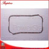 Cummins Oil Pan Gasket (3938162) para parte do motor Cecec