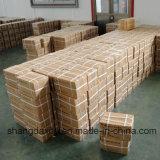 Спеченные высокой эффективностью магниты NdFeB постоянные. N33-N52; 38m-48m; 35h-48h; 30sh-45sh; 30uh-45uh; 38eh