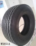 Chinesischer Marken-LKW-Reifen-populärer LKW-Reifen 1000r20 (All-Position, Führungsräder)