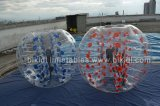 Bubble Ball, Bubble Football, Bubble Soccer, Bumper Ball