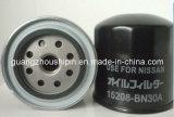 Motor Parte Oil Filter para Toyota (90915-Yzze1)