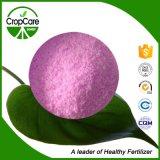 Fertilizzante solubile in acqua del residuo NPK della polvere