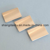 NdFeB Magnets 30UH-45UH