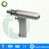 De chirurgische Gehechtheid Nm1-2001 van de Boor Canulate