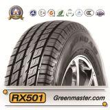 Neumático de coche de la marca de fábrica 185/70r13 de Joyroad del fabricante del neumático del coche