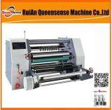 PE HDPE van de Machine van de Film de Blazende LDPE Machine van de Plastic Film