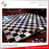 Factory Direct Créé et Vente Hôtel Banquet Dancing Floor (DF-50)