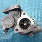 Petrolio Cooled Td04 Turbocharger 49177-01510 Applied per Mitsubishi Pajero Delica L200 L300 4WD Shogun 88 - 4D56 4D56t 2.5L