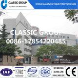 Caldo-Vendita del magazzino della struttura del blocco per grafici d'acciaio di Prebuilt