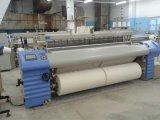 Máquina de tecelagem de matéria têxtil do tear do jato do ar de Jlh 425