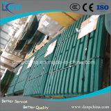 Hohe Mangan-Stahlbacke-Zerkleinerungsmaschine-Reserve-Abnützung-Teile