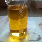 Reinheit-Testosteron-Propionat der Qualitäts-99%