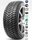 Neumático del invierno, diseño especial para el coche, SUV en la estación del invierno y condición de camino del hielo, alto rendimiento
