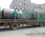 Reator de mistura química de aço inoxidável (ACE-FJG-H6)