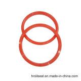 Mechanische Dichtung der O-Ringe