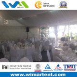 De grote Tent van de Ceremonie van de Tent van het Aluminium voor Verkoop