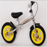 "12 ""Kids Balance Bike / Bicycle com Ce Test Reports"