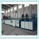 경험있는 제조자 FRP 바위 놀이쇠 Pultrusion 기계