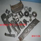 Peça de folha de hardware para peças de automóvel