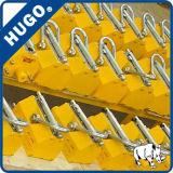 Magnetischer Heber/Magnet-Heber/Dauermagnetheber 100kg, 200kg, 300kg, 5000kg