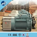 Здание Elevtor/части подъема/подъема запасные, мотор/редуктор/колесо глиста/протектор перегрузки
