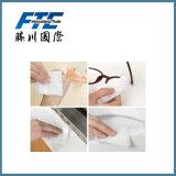 Младенец Flushable обтирает толщиные и мягко влажные Wipes/ткани влажных полотенец влажные