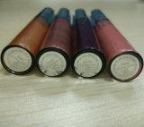 New Arrival Kylie Holiday Edition 4 cores Matte Liquid Lipstick e Gloss Lipgloss Set 4PCS / Set