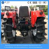 Het LandbouwLandbouwbedrijf van de Verkoop van de Fabriek van China 4WD/Klein Garden/Mini Farming/Diesel Landbouwbedrijf Tractor48HP