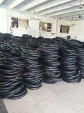 Binnenband van de Motorfiets van de Fabrikant van Qingdao de Professionele Butyl Natuurlijke (3.25-18)