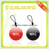 Nfc irregular Tags e RFID Card (SL-1156)