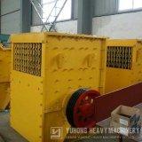 Frantoio a forma di scatola di alta qualità di prezzi bassi di Yuhong