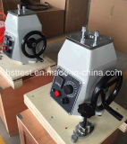Pressa metallografica manuale del montaggio dell'esemplare di Xq-2b 30mm