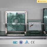 A prueba de balas de vidrio laminado (CN-B) con el CE