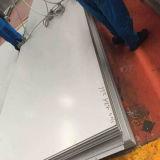 Plaque/feuille d'acier inoxydable de 304 pentes