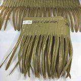 Естественная штанга Thatch Palmex взгляда/зонтик пляжа бунгала воды коттеджа хаты Tiki синтетический Thatched