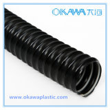 Vacuum Cleaner를 위한 PVC Coated Steel Wire Hose