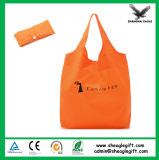 カスタマイズされるポリエステル袋を卸しでリサイクルしなさい