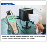 18 профессионального лет лазера Epilator лазерного диода фабрики машины 808nm красотки