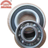 높은 Precision Deep Groove Ball Bearing (60052RS-60092RS)